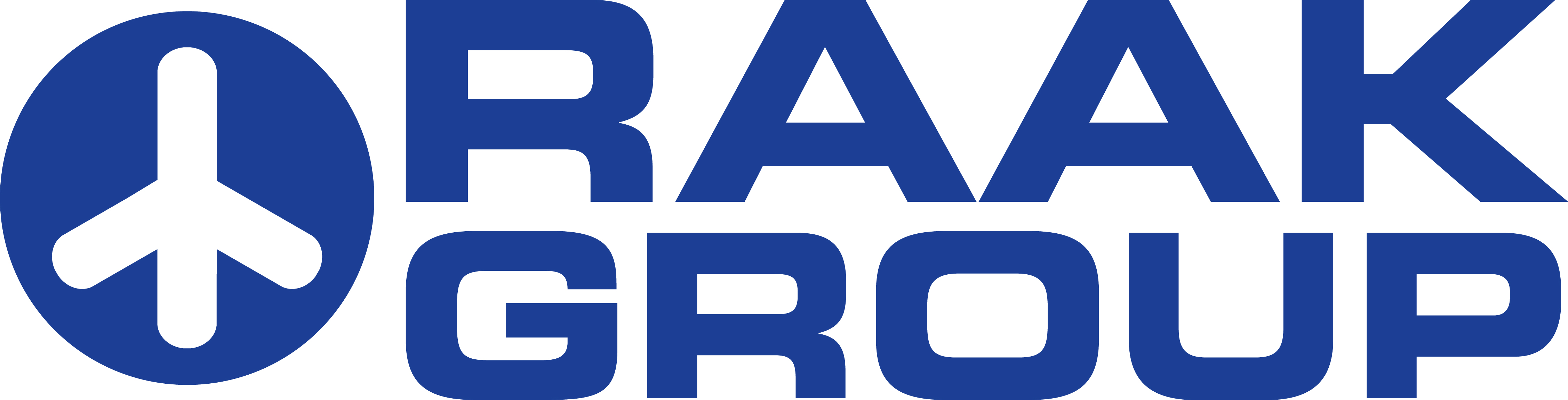 Raak Group